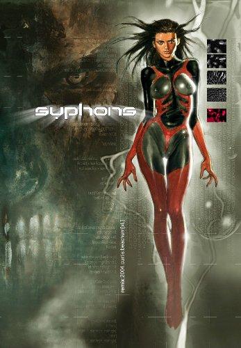 9781582404042: Syphons