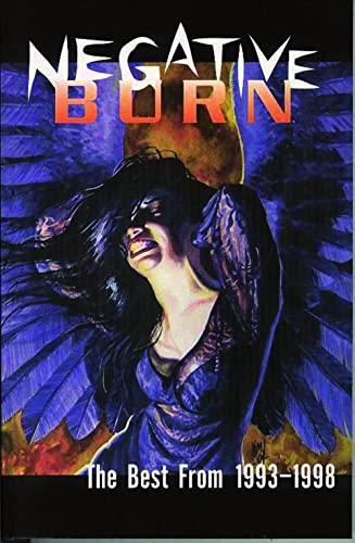 9781582404561: The Silence
