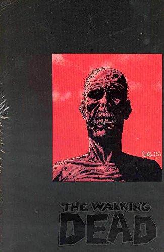 9781582405117: The Walking Dead Omnibus Volume 1: v. 1