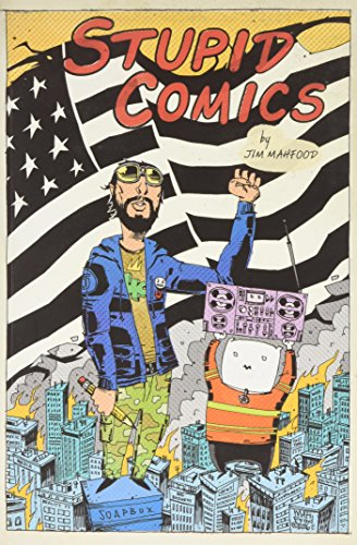 9781582406114: Stupid Comics Collection (Vol. 1)