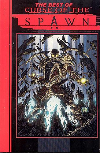 9781582406169: The Best Of Curse Of The Spawn
