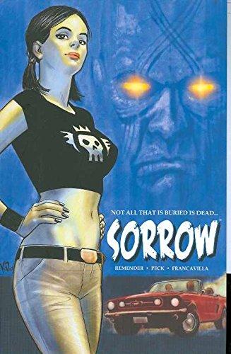 9781582408750: Sorrow