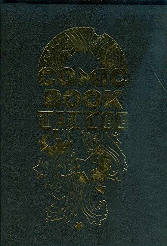 9781582409665: Comic Book Tattoo Limited Edition