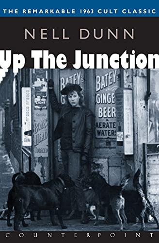 9781582430669: Up the Junction