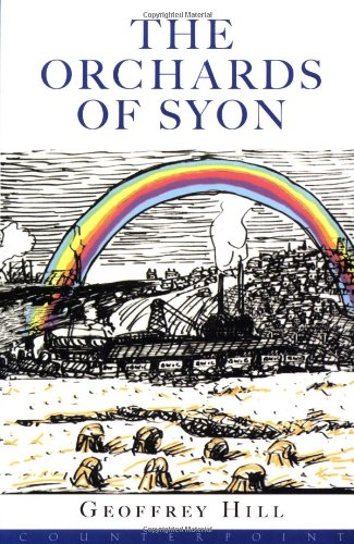 9781582431666: The Orchards of Syon