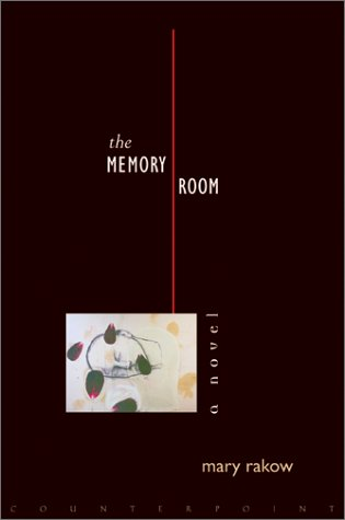 9781582431727: The Memory Room