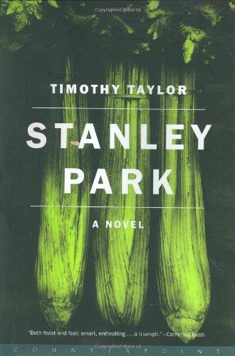 9781582432076: Stanley Park