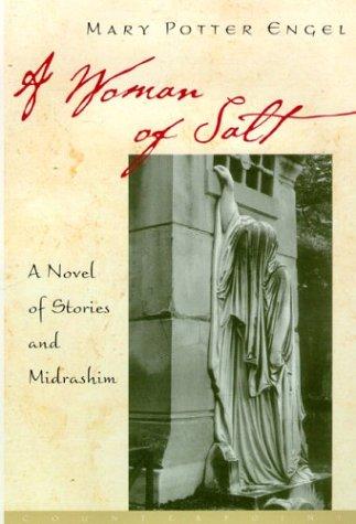 A Woman of Salt: Mary Potter Engel