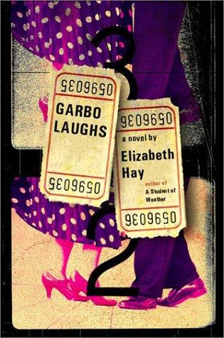 9781582432915: Garbo Laughs