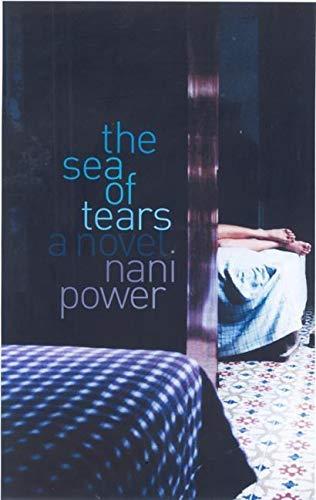 9781582433035: Sea of Tears: A Novel