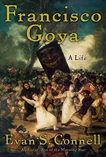 9781582433080: Francisco Goya: Life and Times