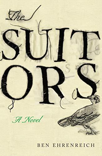 9781582433356: The Suitors: A Novel