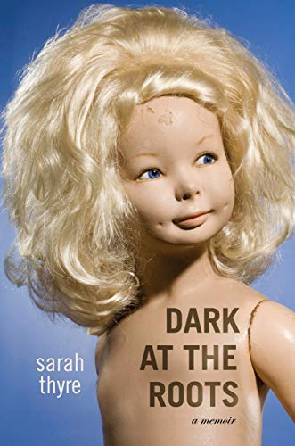 9781582433592: Dark at the Roots: A Memoir