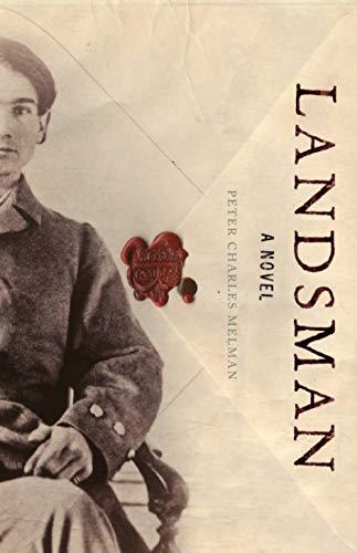 9781582433677: Landsman: A Novel