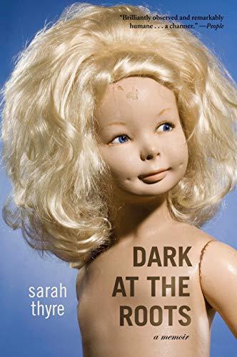9781582433967: Dark at the Roots: A Memoir