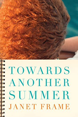 Towards Another Summer: Frame, Janet