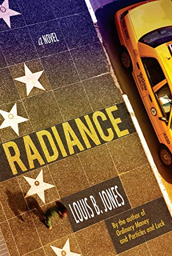 Radiance (Signed First Edition): Louis B. Jones