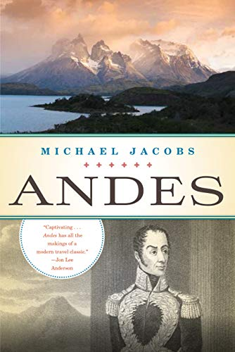 9781582437378: Andes