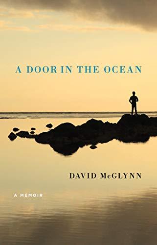 9781582438290: A Door in the Ocean: A Memoir