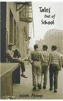 Tales Out of School: Alengo, Joseph
