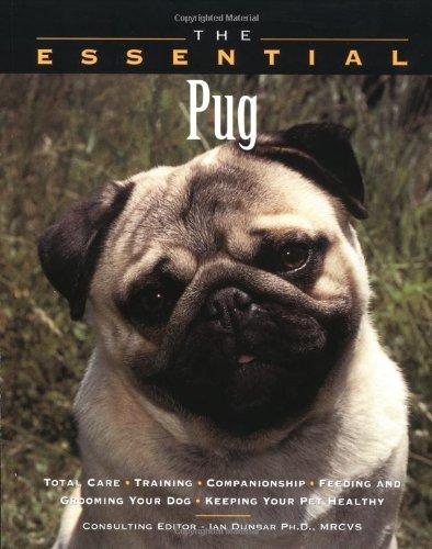 The Essential Pug