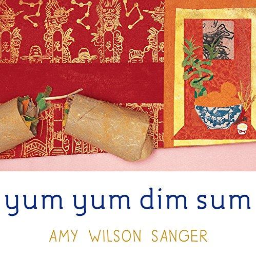 9781582461083: Yum Yum Dim Sum (World Snacks)