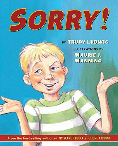 9781582461731: Sorry!