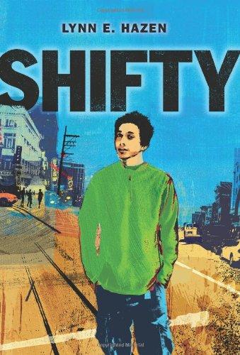 9781582462578: Shifty