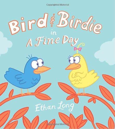 9781582463216: Bird and Birdie