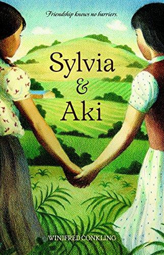 Sylvia & Aki: Conkling, Winifred