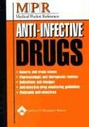 9781582552217: Medical Pocket Reference: Anti-Infective Drugs