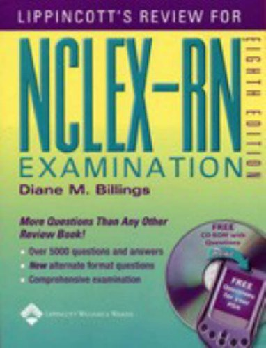 Info about Pharmacology Manufactured Painless regarding NCLEX-PN: Analysis as well as Analysis Instruction