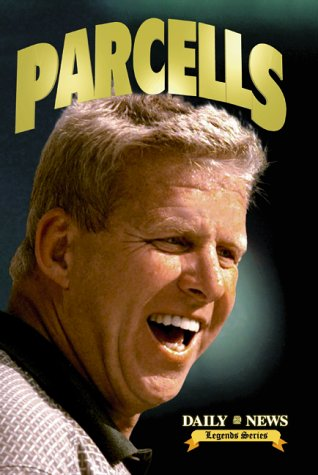 Parcells: New York Daily News (Bill Parcells)