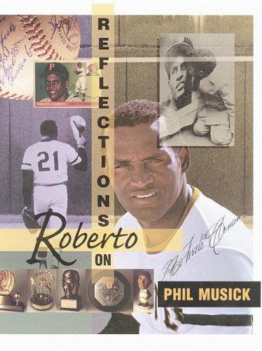 9781582613666: Reflections on Roberto