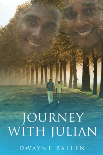 The Beatles Way : Fab Wisdom for Everyday Life