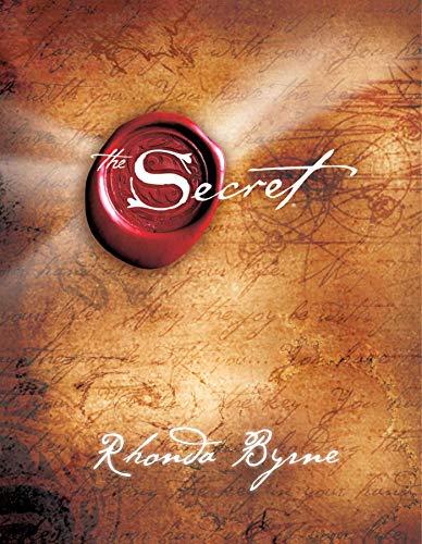 9781582701707: The Secret