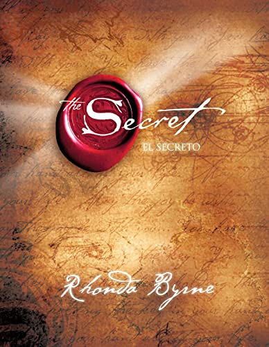 9781582701967: El Secreto (The Secret) (Spanish Edition)