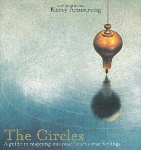 9781582702032: The Circles