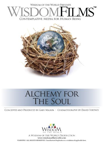 9781582704326: Alchemy for the Soul
