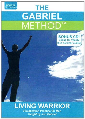 9781582705132: The Gabriel Method: Living Warrior