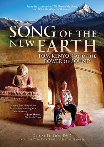 9781582705675: Song of the New Earth DVD
