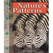 9781582730288: Nature's Patterns (Newbridge Discovery Links, Science, Fluent Level)