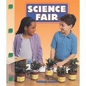 9781582730318: Science fair (Newbridge discovery links)