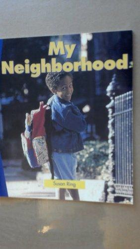 My neighborhood (Newbridge discovery links) (1582733589) by Ring, Susan