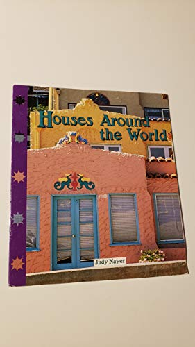Houses around the world (Newbridge discovery links): Nayer, Judy