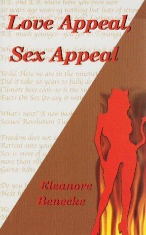 9781582750743: Love Appeal, Sex Appeal