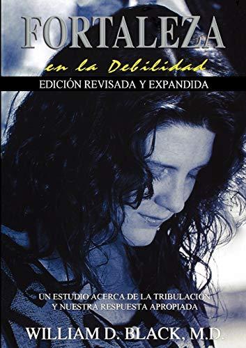 9781582752754: Fortaleza (Spanish Edition)