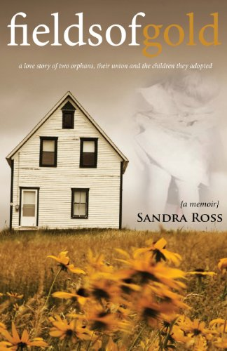 9781582753218: Fields of Gold: A Love Story