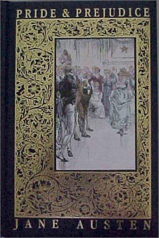 Signature Classics - Pride and Prejudice: Jane Austen
