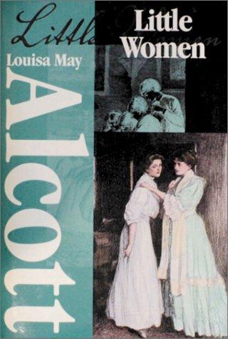 Signature Classics - Little Women (Signature Classic: Louisa May Alcott